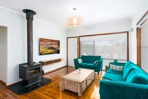 9 McGregor Avenue, Barrack Heights, NSW 2528