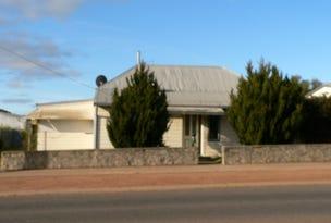 155 Albany Highway, Kojonup, WA 6395
