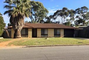 31 Homestead Drive, Hillbank, SA 5112