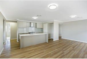 43 Maloney Chase, Wilton, NSW 2571