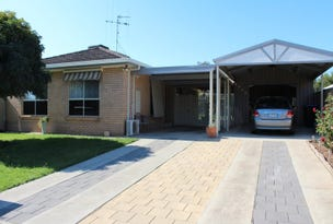 1 Wiltshire Drive, White Hills, Vic 3550