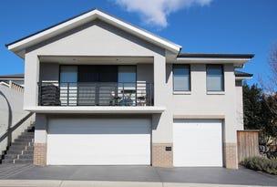 21 Stipa Lane, Mount Annan, NSW 2567
