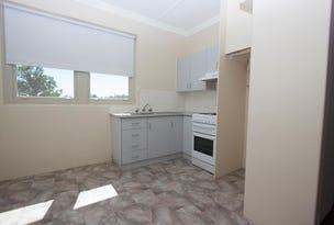 7/44 Arthur Street, Narrandera, NSW 2700