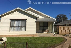30 Sladen Street, Henty, NSW 2658