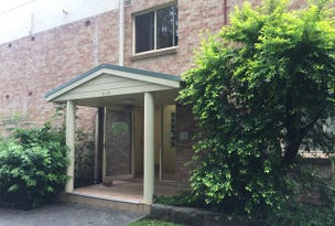 7/2-4 Mulkara Avenue, Gosford, NSW 2250