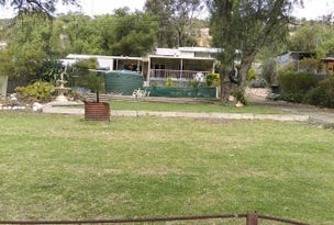 784 East Front Road, Younghusband, SA 5238