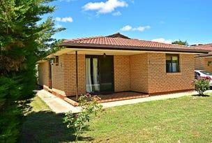 1/35 Guy Street, Corowa, NSW 2646