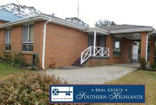 4 ELSWORTH AVENUE, Mittagong, NSW 2575