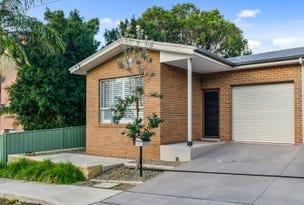4B Pitman Ln, Woonona, NSW 2517