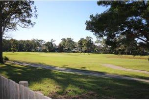 12 The Park Drive, Sanctuary Point, NSW 2540