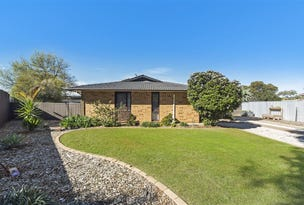 9 Hibiscus Court, Parafield Gardens, SA 5107