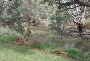 1 Cobb Highway, Booligal, NSW 2711
