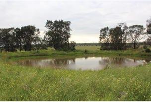 615 Caloola Road, Boggabri, NSW 2382