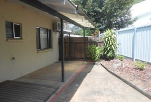 3/2 Armstrong Street, Leanyer, NT 0812