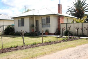 62 Bruton Street, Tocumwal, NSW 2714