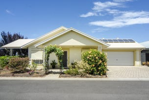 069/18 Montpelier Terrace, Port Elliot, SA 5212