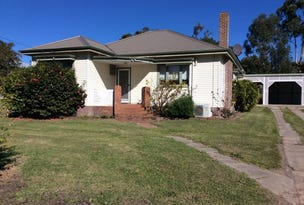 29 Mount Barker Road, Mount Barker, WA 6324