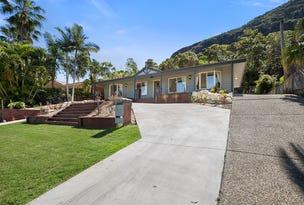 108 Suncoast Beach Drive, Mount Coolum, Qld 4573