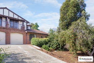 Unit 2, 50 Williams Street, Kalamunda, WA 6076