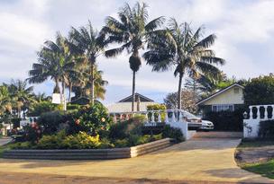 # Affordable Villa, Norfolk Island, NSW 2899