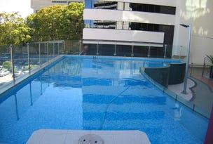 34/255 Adelaide Terrace, Perth, WA 6000