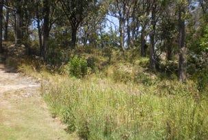 32 Tanilba Road, Mallabula, NSW 2319