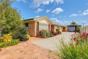 100b Gympie Road, Tin Can Bay, Qld 4580
