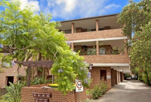 4/12 Hainsworth Street, Westmead, NSW 2145