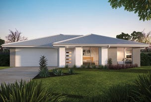 Lot 232  O'Connell Parade, Urraween, Qld 4655