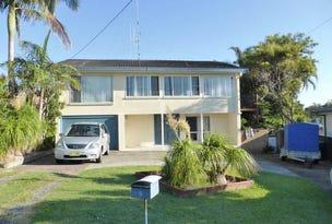 6 Skye Crescent, Forster, NSW 2428