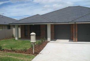 1/54 Wattle Ponds Road, Singleton, NSW 2330