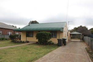 161 Gardner Street, Temora, NSW 2666