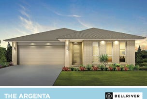 Lot 411 Newport Street, Orange, NSW 2800