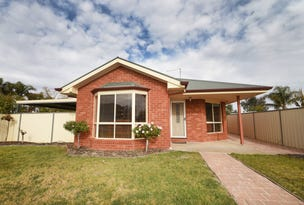 Unit 1, 33 Johns Street, Mildura, Vic 3500