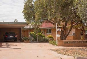 68 Wileman Street, Whyalla, SA 5600