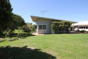 The Cottage/160 Ulan Road, Mudgee, NSW 2850