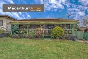 5  Carcoola St, Campbelltown, NSW 2560