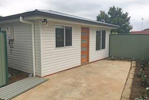 64A Heffron Road, Lalor Park, NSW 2147