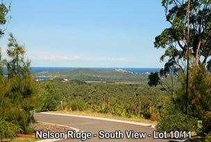 Lot 11, 19 Gymea Way, Nelson Bay, NSW 2315