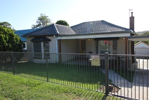274 Pacific Highway, Belmont North, NSW 2280