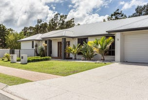 28 Seahorse Drive, Twin Waters, Qld 4564