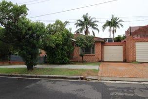 2B Griffiths Street, Ermington, NSW 2115