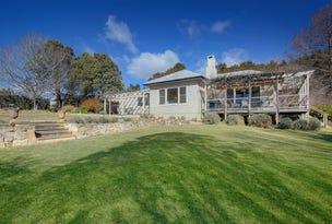 54 Village Rd, Sutton Forest, NSW 2577