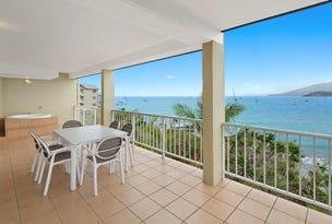 322/25 Ocean View Avenue, Airlie Beach, Qld 4802