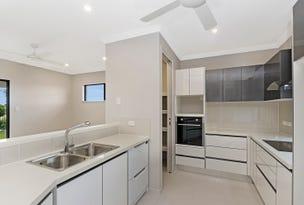Lot 704 Lawrie Avenue, Oonoonba, Qld 4811