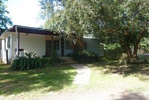 1321 Peats Ridge Road, Peats Ridge, NSW 2250