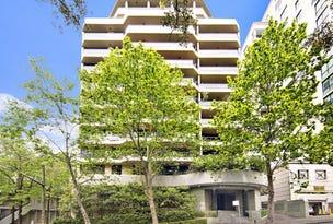 M02/37-39 Mclaren Street, North Sydney, NSW 2060
