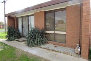 1/39 Francis Street, Moama, NSW 2731