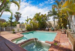 7/1444 Gold Coast Highway, Palm Beach, Qld 4221