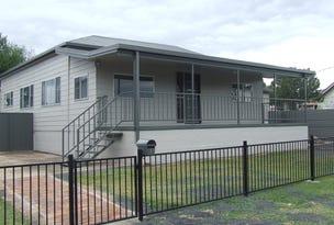 7 Flinders, Monto, Qld 4630
